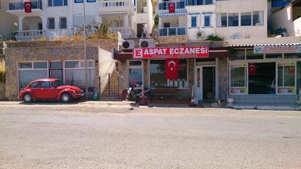 Aspat Pharmacy