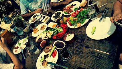 Çökelek Restaurant