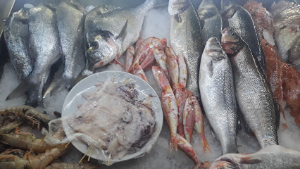 Gökçebel Balık Restaurant