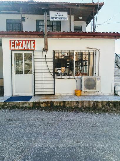 Gökçeköy Eczanesi