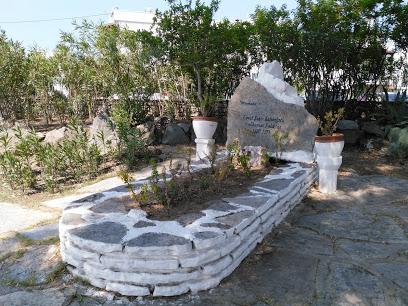 Halikarnas Balıkçısı Müzesi