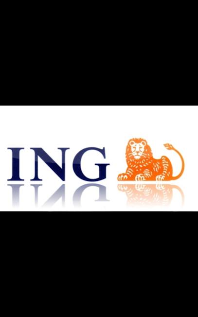 Ing Bank Atm-bodrum Çarşı Şubesi