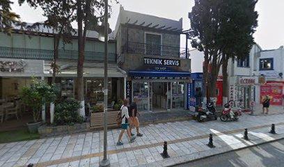 Isbank ATM