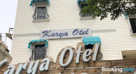 Karya Otel