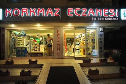 Korkmaz Pharmacy