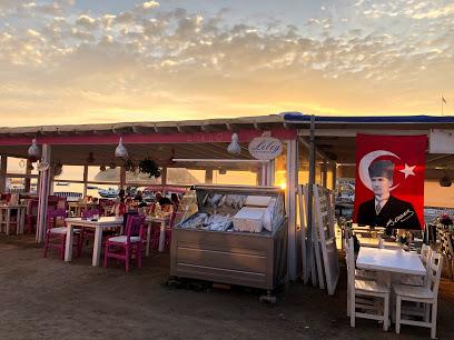 Leleg Restaurant