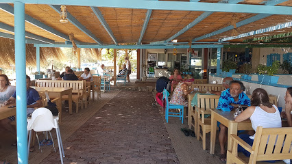 Ma'Kara Bungalow Beach Restaurant