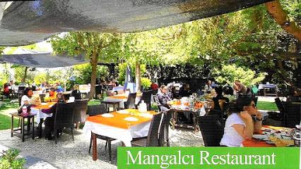 Mangalcı Restaurant