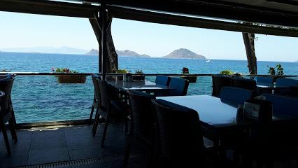 Mavi Park Et Ocakbaşı Restoran