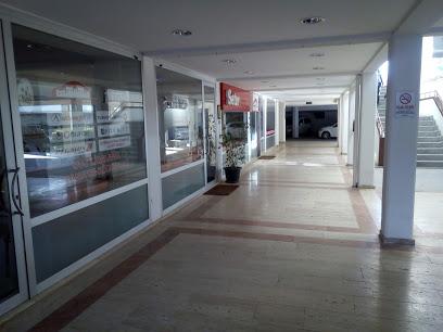 Oraz Tourism