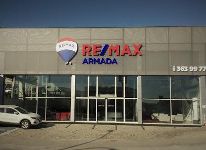 RE/MAX Armada