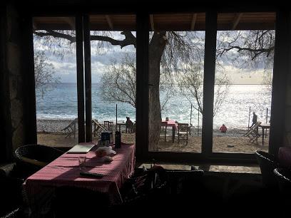 şahin motel restaurant