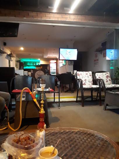Shisha Cafe&Bar