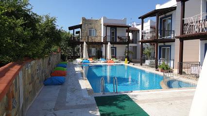 Simay Apart Otel & Restaurant