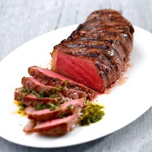 steak house bodrum