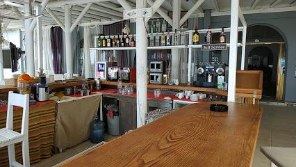 The Beach House Beach & Bar