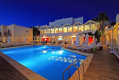VG Resort Hotel (Ex.Bodrum Eos Hotel)