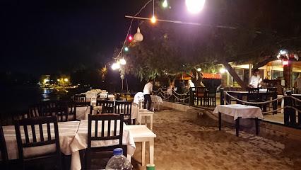 Yalı Balık Restoran