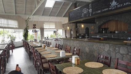 Yarbasan Restaurant