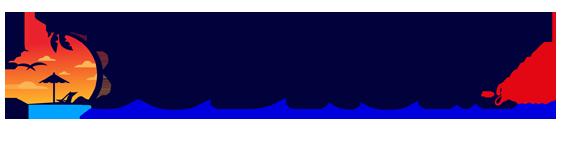 bodrum.gen.tr logo